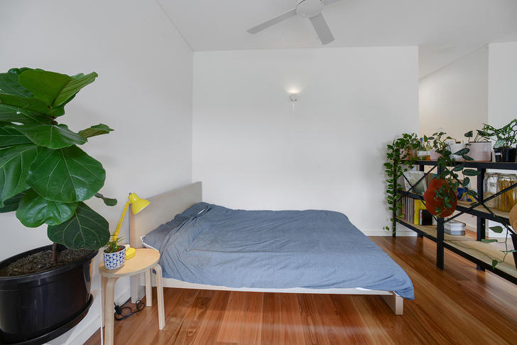 G11/150 Doncaster Avenue, Kensington 2033, NSW Apartment Photo