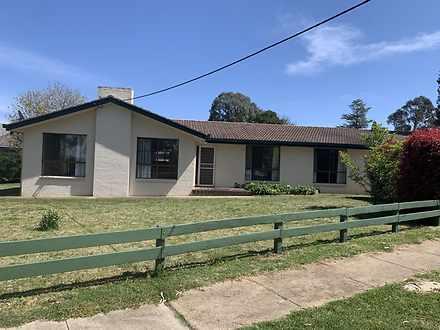 153 Galloway Street, Armidale 2350, NSW House Photo