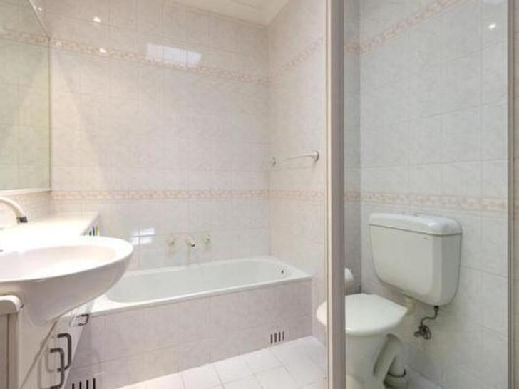 26/18 Northcote Street, St Leonards 2065, NSW Apartment Photo