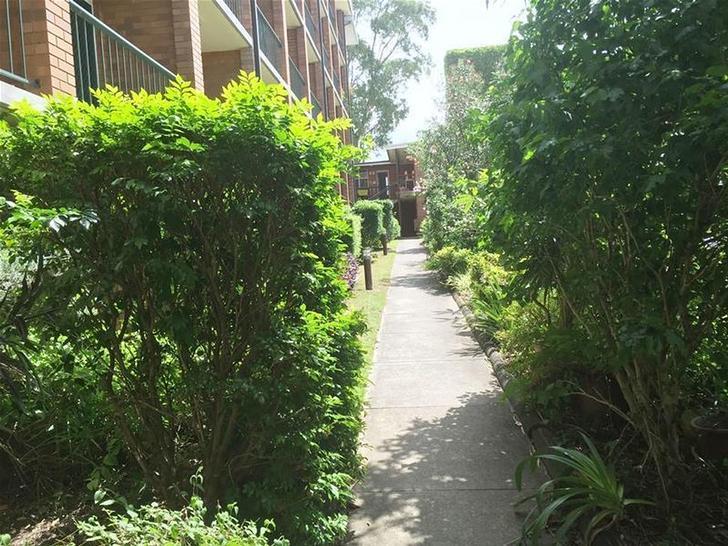 18 Brown Street, Newcastle 2300, NSW Unit Photo