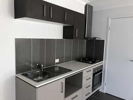 7A Minerva Place, Bli Bli 4560, QLD Unit Photo