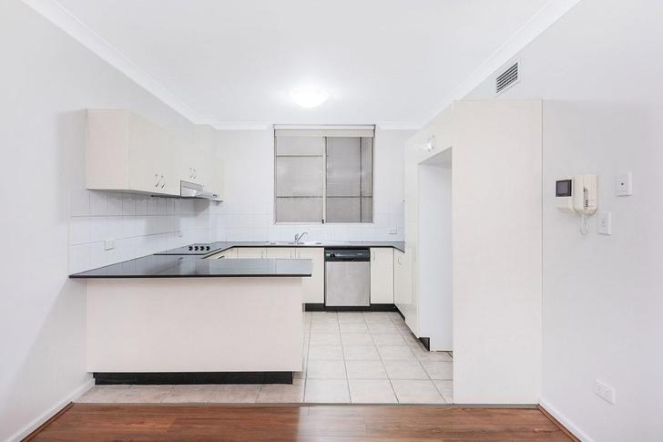 39/26 Belgrave Street, Kogarah 2217, NSW Unit Photo
