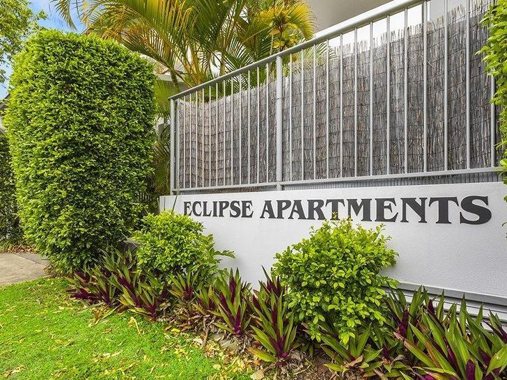 52/40-54 Primary School Court, Maroochydore 4558, QLD Unit Photo