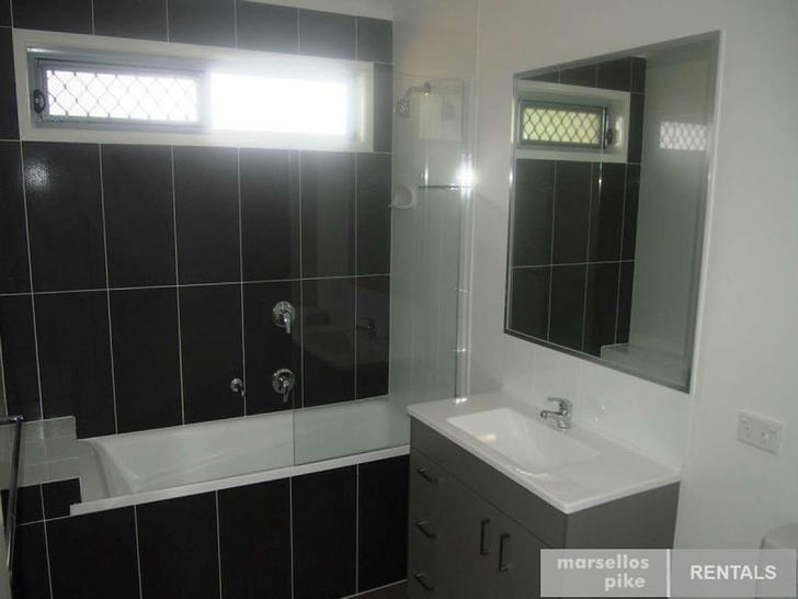 1/37 Paradise Road, Burpengary 4505, QLD Duplex_semi Photo