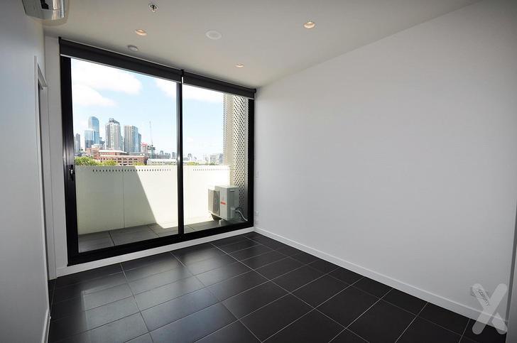 308/145 Roden Street, West Melbourne 3003, VIC Apartment Photo