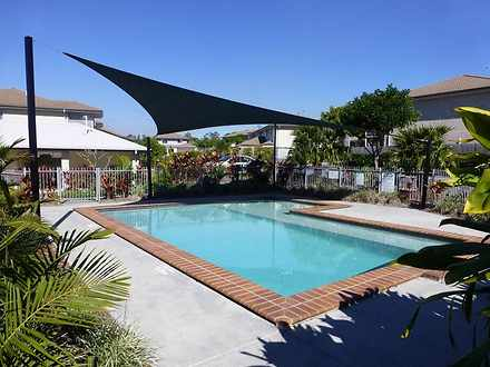17/30 Carmarthen Circuit, Pacific Pines 4211, QLD Townhouse Photo