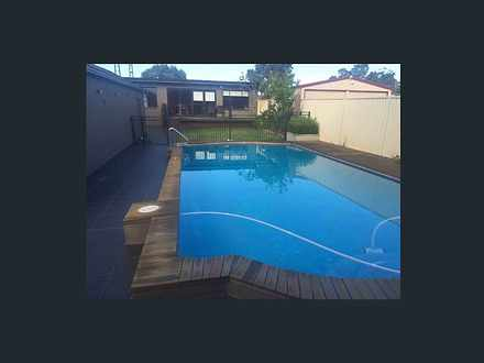 ADDRESS Available On Request -, Belfield 2191, NSW Flat Photo