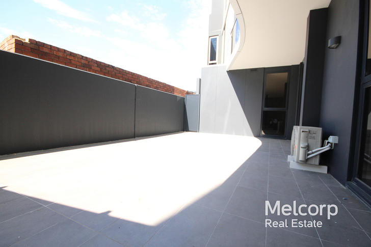 104/1A Launder Street, Hawthorn 3122, VIC Apartment Photo