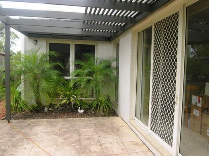 58 Newington Boulevard, Newington 2127, NSW House Photo