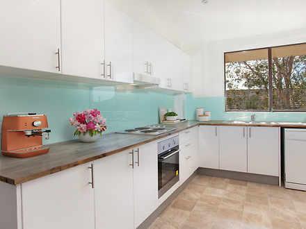 3/16 Rickard Street, Balgowlah 2093, NSW Duplex_semi Photo