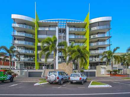603/174 Grafton Street, Cairns City 4870, QLD Apartment Photo