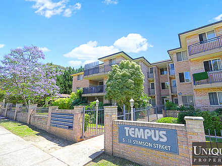 5/5-11 Stimson Street, Guildford 2161, NSW Apartment Photo