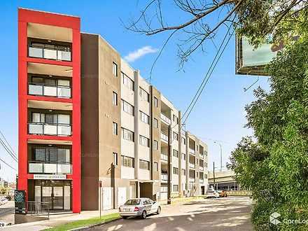 167 Parramatta Road, North Strathfield 2137, NSW Apartment Photo