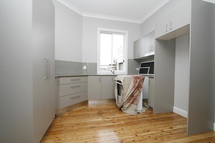 29 Hudson Street, Hamilton 2303, NSW House Photo