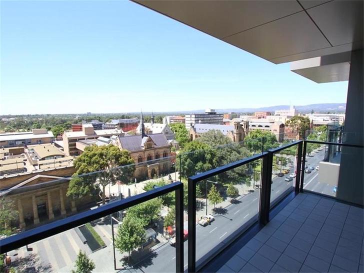 4/223 North Terrace, Adelaide 5000, SA Apartment Photo
