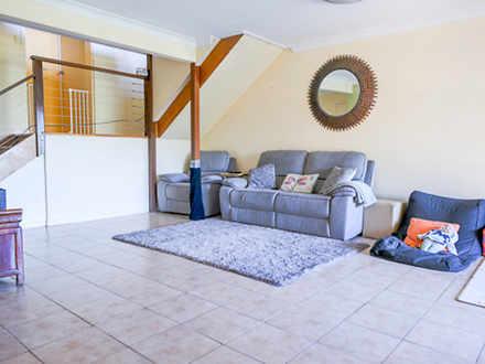 1/4 Sunderland Street, Evans Head 2473, NSW Duplex_semi Photo