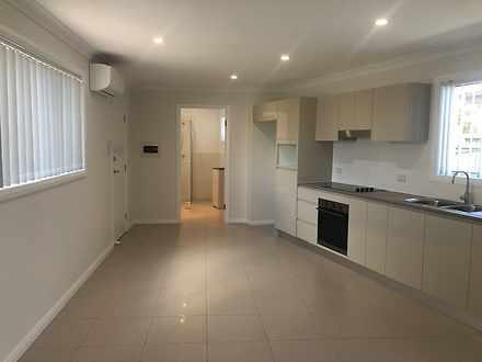 23A Trawalla Street, Hebersham 2770, NSW House Photo