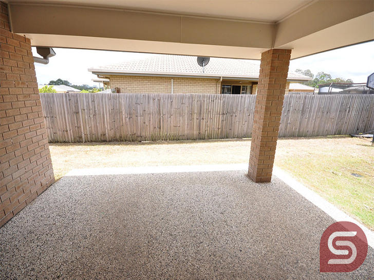 1 Neitz Street, Morayfield 4506, QLD House Photo