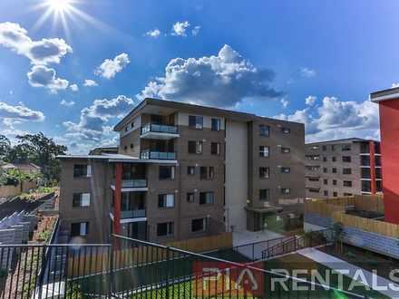 70A/40-52 Barina Downs Road, Baulkham Hills 2153, NSW Apartment Photo