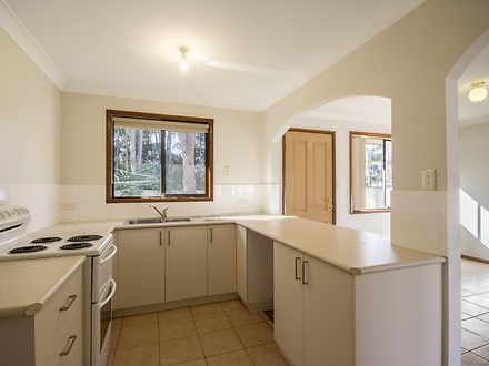 27 Blenheim Avenue, Berkeley Vale 2261, NSW House Photo