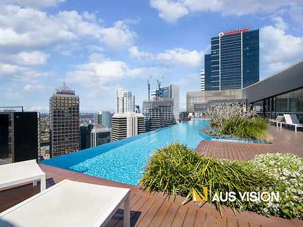 812/211 Pacific  Highway, North Sydney 2060, NSW Apartment Photo