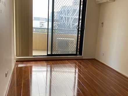 41/26-30 Hassall Street, Parramatta 2150, NSW Apartment Photo