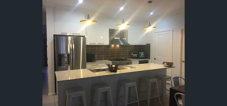 86 Gannet Drive, Cranebrook 2749, NSW House Photo