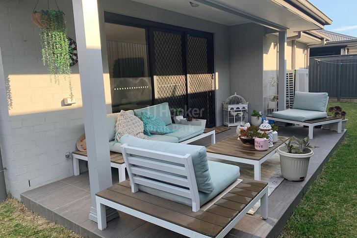 11 Arcadian Hills Crescent, Cobbitty 2570, NSW House Photo