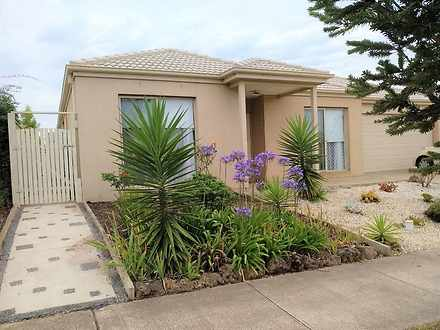 58 Creekside  Drive, Curlewis 3222, VIC House Photo