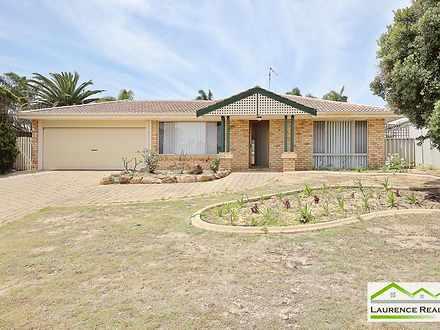 12 Shinners Green, Clarkson 6030, WA House Photo