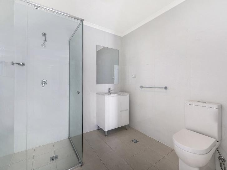 15/18 Rawson Road South, South Wentworthville 2145, NSW Unit Photo