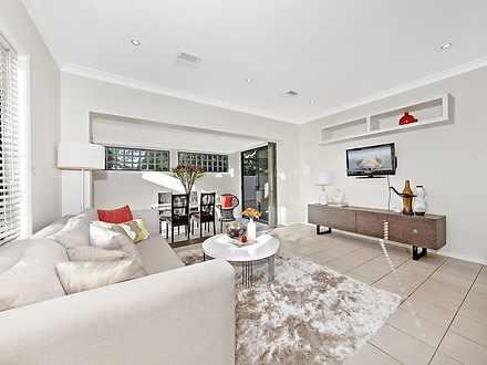 7/142-148 Slade Road, Bardwell Park 2207, NSW Townhouse Photo