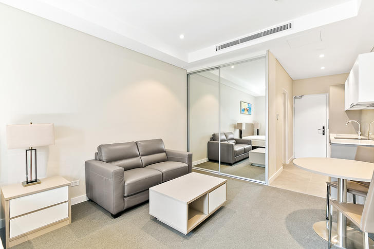2506 Bundaleer Street, Belrose 2085, NSW Apartment Photo