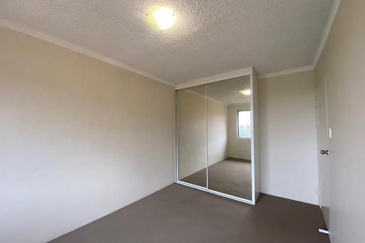 8/53 Prospect Street, Rosehill 2142, NSW Apartment Photo