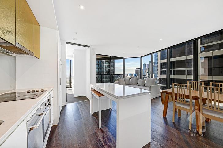 3411/33 Rose Lane, Melbourne 3000, VIC Apartment Photo