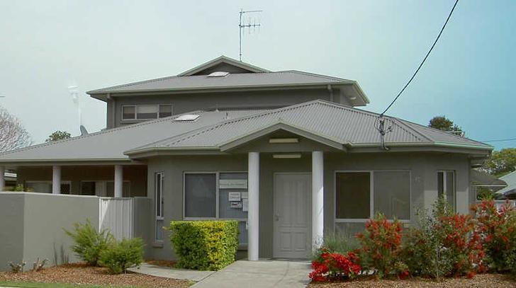 1/47 Breckenridge Street, Forster 2428, NSW Villa Photo