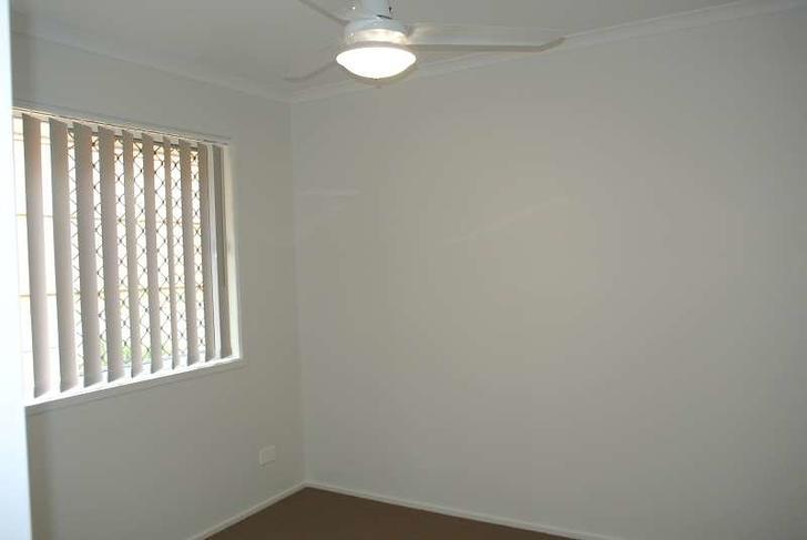 15A George Rant Court, Goodna 4300, QLD House Photo