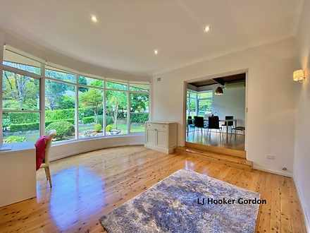 11 Yarrawonga Close, Pymble 2073, NSW House Photo