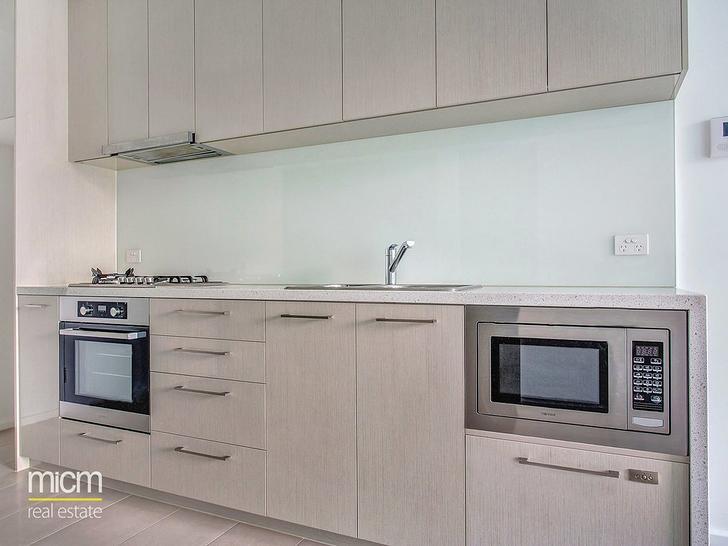 1212/618 Lonsdale Street, Melbourne 3000, VIC Apartment Photo