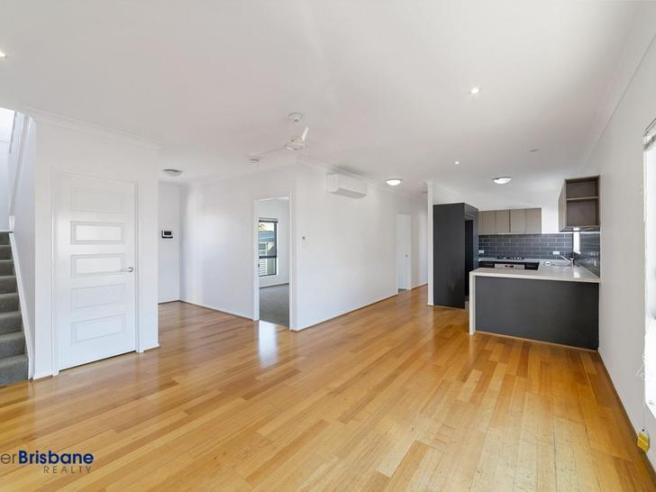 5/27 Roche Avenue, Bowen Hills 4006, QLD Apartment Photo