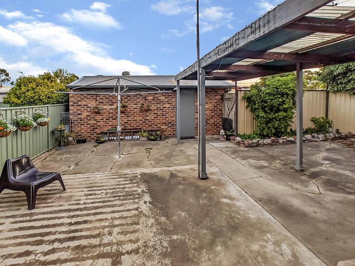 122 Links Avenue, Sanctuary Point 2540, NSW House Photo