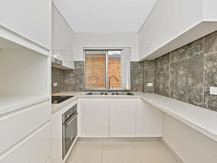 14/7-17 Edwin Street, Regents Park 2143, NSW Unit Photo