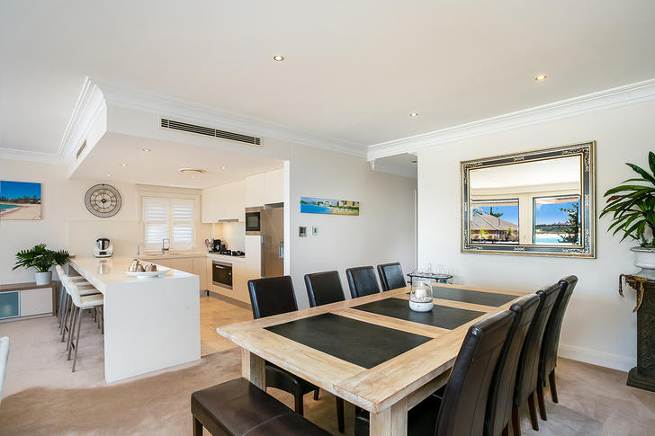 18/180 Pacific Parade, Dee Why 2099, NSW Apartment Photo