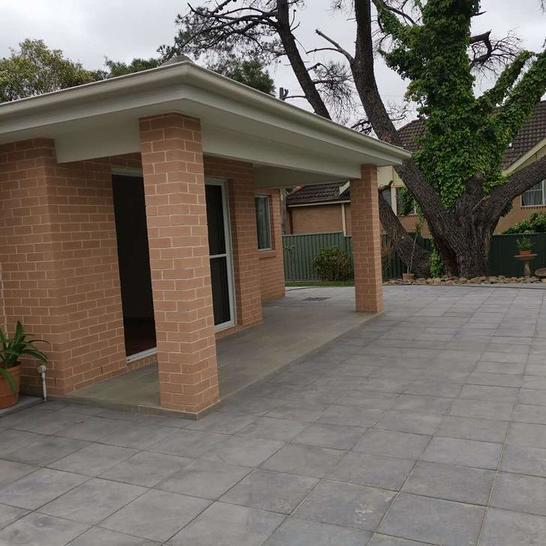 U1/10 Eddy Street, Thornleigh 2120, NSW House Photo