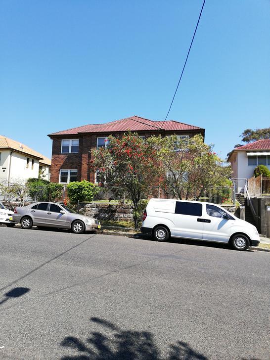 5/170 Brook Street, Coogee 2034, NSW Apartment Photo