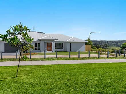 2A Eclipse Avenue, Cumbalum 2478, NSW House Photo