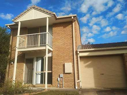 08/30 Glenefer Street, Runcorn 4113, QLD Townhouse Photo