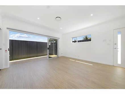 11A Princes Street, Bexley 2207, NSW Unit Photo
