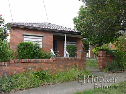 33 Hillcrest Avenue, Strathfield South 2136, NSW House Photo