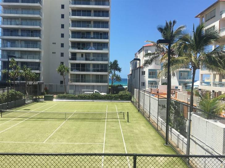 4/20A Old Burleigh Road, Surfers Paradise 4217, QLD Apartment Photo